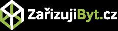 ZařizujiByt.cz